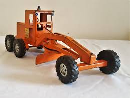 Tonka Toys Caterpillar STATE HI-WAY DEPT. ROAD GRADER Truck V RARE ... Power Wheels Caterpillar Dump Truck Ardiafm Top 5 Toys Youtube The 20 Best Cat Cstruction For 2017 Clleveragecom Mini Takeapart Trucks 3 Pack R Us Canada Toy In Mud Amazoncom State Job Site Machines Kid Trax 6v Caterpillar Tractor Battery Powered Rideon Yellow Early Tonka Tonka Back Hoe Truck 70s Super Rare And Trailer Big Builder Vehicle Playset Amazoncouk Games Toy Dump Truck Bricks Figurines On Wheel Loader Machine