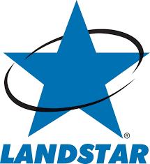 100 Roadstar Trucking Announcing Landstars Newest Million Mile Safe Drivers S