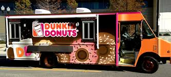 Prestige Food Trucks Sweetens Their Position With A Dunkin' Donuts ... Mobile Used Food Trucks For Sale Australia Buy Blog Series Top Reasons To Join The Sold 2010 Chevy Gasoline 14ft Truck 89000 Prestige Rharchitecturedsgncom Craigslist Orlando Dj Tampa Bay 2009 18ft 89500 Ready Be Vinyl Experiential Rental Inc Scabrou 3 Wheeler Piaggio Fitted Out As Icecream Shop In Czech Republic China Mobile Food Truckfood Vanmobile Cartchina Van Marlay House A Bit Of Dublin Decatur For With Ce