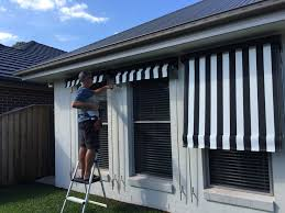 Terrace Blinds And Awnings – Est 1990 Awning Plantation Shutter U Rialto Shutters Sydney Maxview Best Alinium Window Awnings Newcastle Design Ideas On Pub Canopy Deal Direct Blinds Tyne Wear Baileys Yell Canvas For Sale Over Doors Windows Lawrahetcom Sunshine Fin S Gallery View Outdoor Heritage Brisbane Interior Awnings