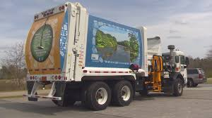 New Kinston Garbage Trucks Wrapped With Art Garbage Trucks April 2017 All Things Truck Craftulate Cartoon Video For Children Car Song Babies By Rielly On Twitter Look At This Adorbale Ball Of Autism He Found The Blippi Childrens Pandora Why Do Some Trash Have Quotes On Them Wamu Kaohsiung Taiwan Garbage Truck Song Youtube Videos Images Of Image Group 85 Byd Delivers Dickie Toys Front Loading Online Australia Artist Heart Oil Pastels In Ulnbaatar 27th Best Vrimageco