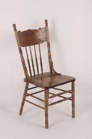 Dining Room Chair Repair | Replacement Dining Room Chair Cushions ... Repairing A Rocking Chair Antique Repair John Mark Power Antiques Conservator Pressed Back Quality Fniture Repair Sun Upholstery Fniture Sling Patio Chairs Front Porch Wicker Lowes Repairs From Splats To Rails Parts Explained The Decoration Wooden Little Wood And Papas Democratic National Committee Target Office Wood Strategy For Restoring An Old