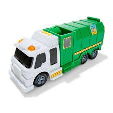 City Team Garbage Truck | Kmart