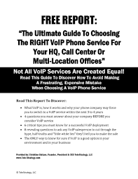 Expert Advice About All Telecom Services | TeleStrategy How To Install Voip Or Sip Settings For Android Phones Cheap Gizmo Free Calls 60 Countries List Manufacturers Of Gsm Mobil Phone Providers Buy Hm811png What Makes A Good Intertional Voip Provider Amazoncom Magicjack Go 2017 Version Digital Service Getting The Voip Unlimited Online Traing Course Speed Dialing In Virtual Pbx Free Skype Tamara Taylor Ppt Video Online Download Asteriskhome Handbook Wiki Chapter 2 Voipinfoorg