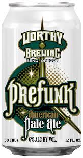 Harpoon Ufo Pumpkin Clone by 6950 Best Beer Images On Pinterest Craft Beer Beer And Beer Labels
