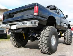 100 How To Install A Lift Kit On A Truck Ation Service In St Louis Dalo Motoring
