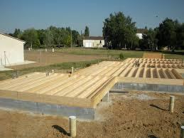 dalle beton sur bois 20170925171130 tiawuk