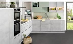image de cuisine poser plan de travail cuisine photos de conception de maison