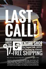 Labor Day Sale 2017 - Cp-e™ Emirates Promotional Codes 70 Off Promo Code Oct 2019 Myntra Coupons 80 New User 1000 Uber Coupon First Ride Free Uberdavelee Emails 33 Examples Ideas Best Practices Hubspot Dynamic Generation Gs1 Databar Format Barcodes Neiman Marcus Deals Cheap Motels Near Ami Airport Select Bali Playtex Maidenform Bras 9 Store Pickup At Macys Official Travelocity Discounts Studio Calico Last Call 999 Past Kits Sale Msa Call 40 Off Ends Today Additionelle Email Archive