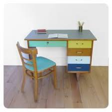 le bureau vintage le bureau vintage annabelle a été entièrement restauré ses