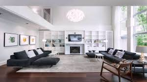 100 Interior Design High Ceilings Ceiling House S Philippines See Description