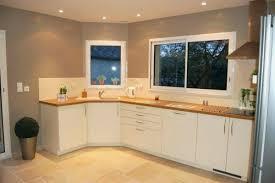 couleur armoire cuisine peinture cuisine tendance √ couleur de cuisine tendance