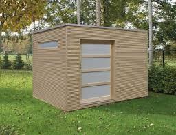 82 best garden shelter images on pinterest architecture bbq