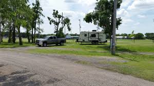Tech-nically Homeless: Campground Review: Lyons City Overnight ... Lyons Haulage On Twitter I Reported Operators Like These To The 2015 Utility For Sale In Indianapolis Indiana Www Photo Galleries Dpa Truck Equipment Sales About Burr Ridge Il Buying Experience Raven Ling Systems Customized Epoxy Urethane Spray Trailers Miniature Semi Truck And Cattle Pot Trailer Item Dc2435 Stuart Posts Facebook Decarolis Leasing Rental Repair Service Company Ron Trucking 1st Quality Shavings Colebrook New Hesston 5530 Shelbyville Illinois Services Laramie Trailer Center