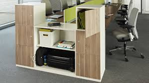 Anderson Hickey File Cabinet Dividers by Designing File Cabinet Dividers In Many Colors File Cabinet