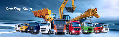 100 Canton Truck Sales China S TOP Chinese Exporter Get China S