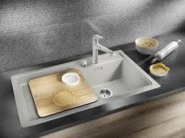 kitchen adorable blanco double bowl sink white kitchen sink
