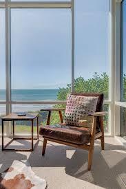100 Mid Century Modern Beach House Century Armchair In Beach House By Rowena Naylor