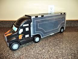 Accessories, Parts & Display , Diecast & Toy Vehicles , Toys & Hobbies