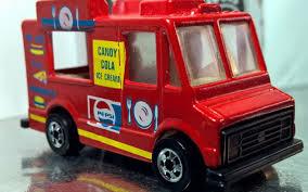 100 Good Humor Truck Ice Cream Logo Hot Trending Now
