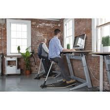 Jesper Office Adjustable Desk by Focal Upright Locus Adjustable Desk Standup Workstation U2013 Standing