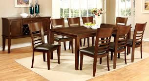 Raymour And Flanigan Discontinued Dining Room Sets by 100 Ethan Allen Dining Room Set Used Used Dining Room