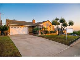 1852 Cliffhill Dr For Sale - Monterey Park, CA | Trulia 100 Monterey Park Chinese New Year Inn 512 Sefton Ave Unit A Ca 91755 Mls Ar16746548 1221 S Garfield For Sale Alhambra Trulia Official Website 944 Metro Dr Cv17113806 Redfin 523 N C Certified Farmers Market 082312 Newsletter 515 Chandler 91754