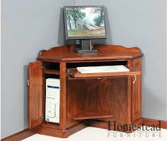 Showy Step 2 Desk Ideas by Showy Corner Computer Desk Images Lovable Furniture Simple Home