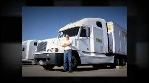 100 Truck Broker Freight Salary YouTube