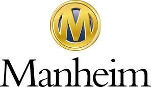 100 Used Truck Values Nada Manheim Reports Vehicle Prices Up For Third Consecutive