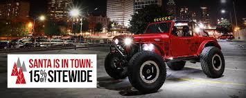 100 Texas Truck Outfitters Marshall Tx Accessories New Braunfels Bulverde San Antonio Austin