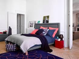 fauteuil chambre adulte 50 schöne petit fauteuil pour chambre adulte und chaise design pour