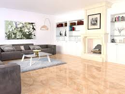 Ceramic Floor Tiles For Sale With Living Room Design In India And Texture Palladio Peach Shiny Tile 350 X 350mm Price Philippines
