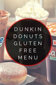 Pumpkin Spice Latte Dunkin Donuts 2015 by Best 20 Dunkin Donuts Menu Ideas On Pinterest U2014no Signup Required