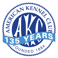 AKC Reunite - Home | Facebook Akc Reunite Home Facebook Npr Shop Promo Code Free Shipping Sheboygan Sun 613 Pages 1 32 Text Version Fliphtml5 Uldaseethatiktk Urlscanio Pet Microchip Scanner Universal Handheld Animal Chip Reader Portable Rfid Supports For Iso 411785 Fdxb And Id64 Chewycom Coupon Codes Door Heat Stopper Giant Bicycles Com Fitness Zone Bred With Heart Faqs Owyheestar Weimaraners News Pizza Hut Big Dinner Box Enterprise 20 Aaa
