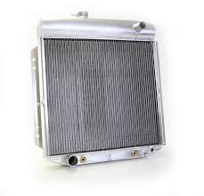 Griffin Radiators 7-00115: ExactFit Radiator For 1953-1956 Ford ... Brock Supply 0004 Dg Dakota Radiator Assy 0003 Durango Amazoncom Osc Cooling Products 2813 New Radiator Automotive Stock 11255 Radiators American Truck Chrome High Performance Heavyduty For North America 52 Best Material Mitsubishi 0616m70 6d40 11946 Chevrolet Pickup Champion 3 Row Core All Alinum Heavy Duty York Repair Opening Hours 14 Holland Dr Bolton On 7379 Bronco And Fseries Shrouds Gmc Truckradiatorspa Pennsylvania And Fans Systems Of In Shop Image Auto Fuso Canter 4d31me4173