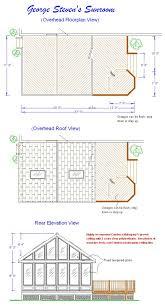 Sunroom Plans Photo by Sunroom Contractor Fredericksburg Sunroom Designs Va Sunroom