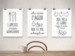 Best 25 Italian Kitchen Decor Ideas On Pinterest