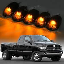 Truck Roof Led Running Lights Dodge Heavy Duty Cab Roof Light Truck Car Parts 264146bks 2835smd 48 Fxible Tailgate Side Bar Amberwhite Led Strip Amazoncom Recon 26414x Running Automotive 12 Offroad 54w 3765 Lumens Super Bright Leds Ijdmtoy 5pcs Black Smoked Top Marker Lamps With Testing Chromed Lego Bricks With For Making Top Ligh Flickr 5pcs Amber Lights For Jeep Suv Gmc Us Sales Surge 29 Percent In January Partsam Board Lighting Kit 120 Mengs 1pair 05w Waterproof 6x 2835 Smd
