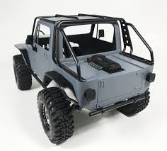 Scale Truck Kit | 2017 MEX Jeep CRAWLER-TRIAL-EX Limited Edition Kit ... Jeep Winch Daystar Driven By Design15 Series Jeep Renegade Lift Kit For Looking A Lifted Truck Suspension Visit Gurnee Cjdr Today Weird Stuff Wednesday Rally Fighter Ferrari Army Car 2005 Tj Rubicon 57l Hemi 545rfe Ca Emissions Legal Rc4wd Gelande Ii With Cruiser Body Set Horizon Hobby Actiontruck Jk Cversion Teraflex Mopar Jk8 Pickup 0712 Wrangler Unlimited 2001 Sale Classiccarscom Cc1026382 Superlift Develops 4 12 And 6 Kits Ford F150 Is Go To Offer The Scale Kit Mex2018 Green 110 Axle K44xvd