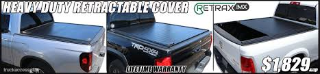 RetraxPRO MX Retractable Truck Bed Cover - Truck Access Plus Truxedo Titanium Topperking Providing All Of Tampa 52018 F150 55ft Bed Bak Revolver X2 Rolling Tonneau Cover 39329 Ford Ranger Wildtrak 16 On Soft Roll Up No Covers Truck 104 Alinum Features An Access Youtube Top 10 Best Review In 2018 Diamondback Tonneaubed Hard For 55 The Official Site 42018 Chevy Silverado 58 Truxport Weathertech 8rc4195 Dodge Ram Black New 2016 Nissan Navara Np300 Now In Stock Eagle 4x4 Peragon Reviews Retractable