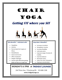 Chair Yoga Description Lounge Chair Chair Yoga Benefitschair Yoga Two Key Exercises To Lose Belly Fat While Sitting Youtube Chair Exercise For Seniors Senior Man Doing With Armchair Hinge And Cross Elderly 183 Best Images On Pinterest Exercises Recommendations On Physical Activity And Exercise For Older Adults Tai Chi Fundamentals Program Patient Handout 20 Min For Older People Seated Classes Balance My World Yoga Poses Pdf Decorating 421208 Interior Design 7 Easy To An Active Lifestyle Back Pain Relief Workout 17 Beginners Hasfit