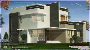 100 Box House Designs Plans And Type Design Modern