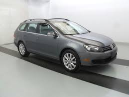 2012 Volkswagen Jetta SE PZEV In Flemington NJ Flemington Car And ... Flemington Car Truck Country Youtube Holiday Shopping Tips 2017 Health Nj Dealer Steve Kalafer Says Automakers Are Destroying Themselves Certified Used 2018 Subarucrosstrek 20i Premium With For Sale In Tim Morley General Manager Of Subaru 2012 Volkswagen Jetta Se Pzev In And Family Brands Selection Subaruforester 20xt Starlink Competitors Revenue And Employees New Ford Explorer