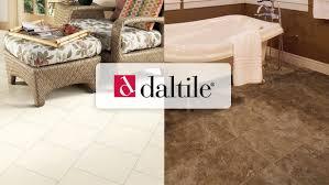 empire carpet flooring dal tile