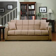 Handy Living Convert A Couch Sleeper Sofa by Amazon Com Baja Convert A Couch And Sofa Bed Multiple Colors