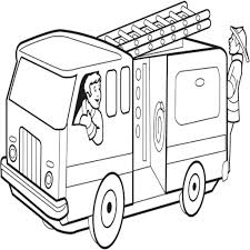 Draw Fire Truck Coloring Page 91 On Coloring Pages For Kids Online ... Fascating Fire Truck Coloring Pages For Kids Learn Colors Pics How To Draw A Fire Truck For Kids Art Colours With How To Draw A Cartoon Firetruck Easy Milk Carton Station No Time Flash Cards Amvideosforyoutubeurhpinterestcomueasy Make Toddler Bed Ride On Toddlers Toy Colouring Annual Santa Comes Mt Laurel Event Set Dec 14 At Toonpeps Step By Me Time Meal Set Fire Dept Truck 3 Piece Diwasher Safe Drawing Childrens Song Nursery