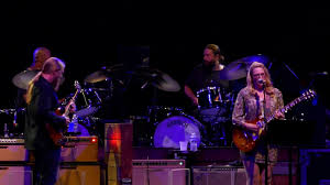 100 Derek Trucks Net Worth Tedeschi Band HD Lord Protect My Child Bob Dylan Cover
