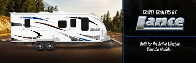 Wagner's Outdoor Express RV Falling Waters, WV (304) 274-9114 New 2019 Lance Lance 2375 Travel Trailer At Barber Rv Ventura Ca Used 2005 920 Truck Camper Lichtsinn Forest City Ia 1475 In Kittrell Nc 650 A S Center Auburn Hills Wire Harness Wire Parts Department Clearview Snohomish Washington Australia Perth Buy Hobart Wiring 6 Way Salem Or Highway Sales 1030 Rvs For Sale 10 Rvtradercom 975 Fully Featured Mid Ship Dry Bath Model