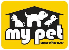Where To Buy Rufus & Coco Pet Products | Rufus & Coco Well Bred ... Dog Carriers Cages Travel Crates Bpacks Petstock Chain Pet Stores Melbourne Dog Dictionary Shop Warehouse Buy Supplies Online Petbarn Reptile Heating Lighting Puffydoggz Rescue Home Facebook The Bellarine Peninsula Wedding Venues Ivory Tribe Waurn Ponds Gym Snap Fitness 247 Blog Posts Mornington Yacht Club Official Site Best Friends Supercentre Big Foods